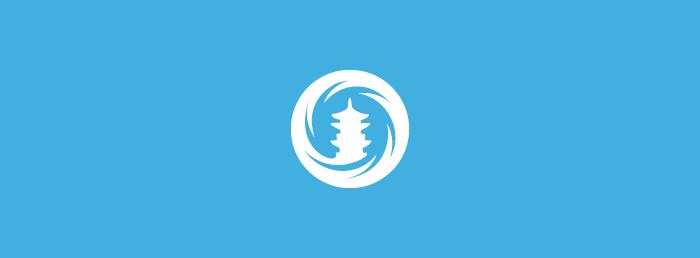 52lsj-logo