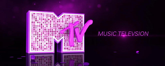 MTV-music-televsion