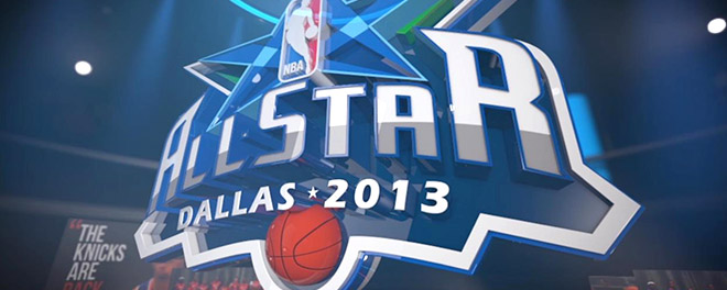 all-star-dallas-2013