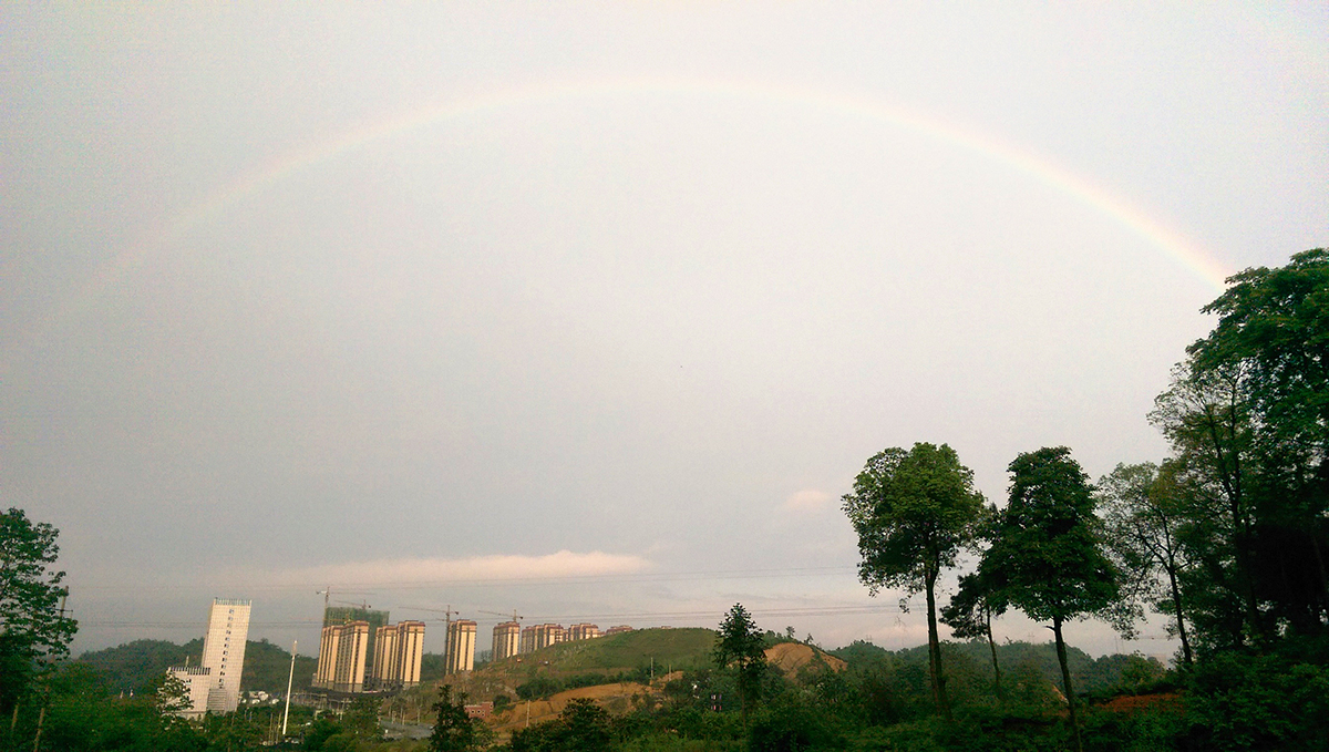 20160506 rainbow