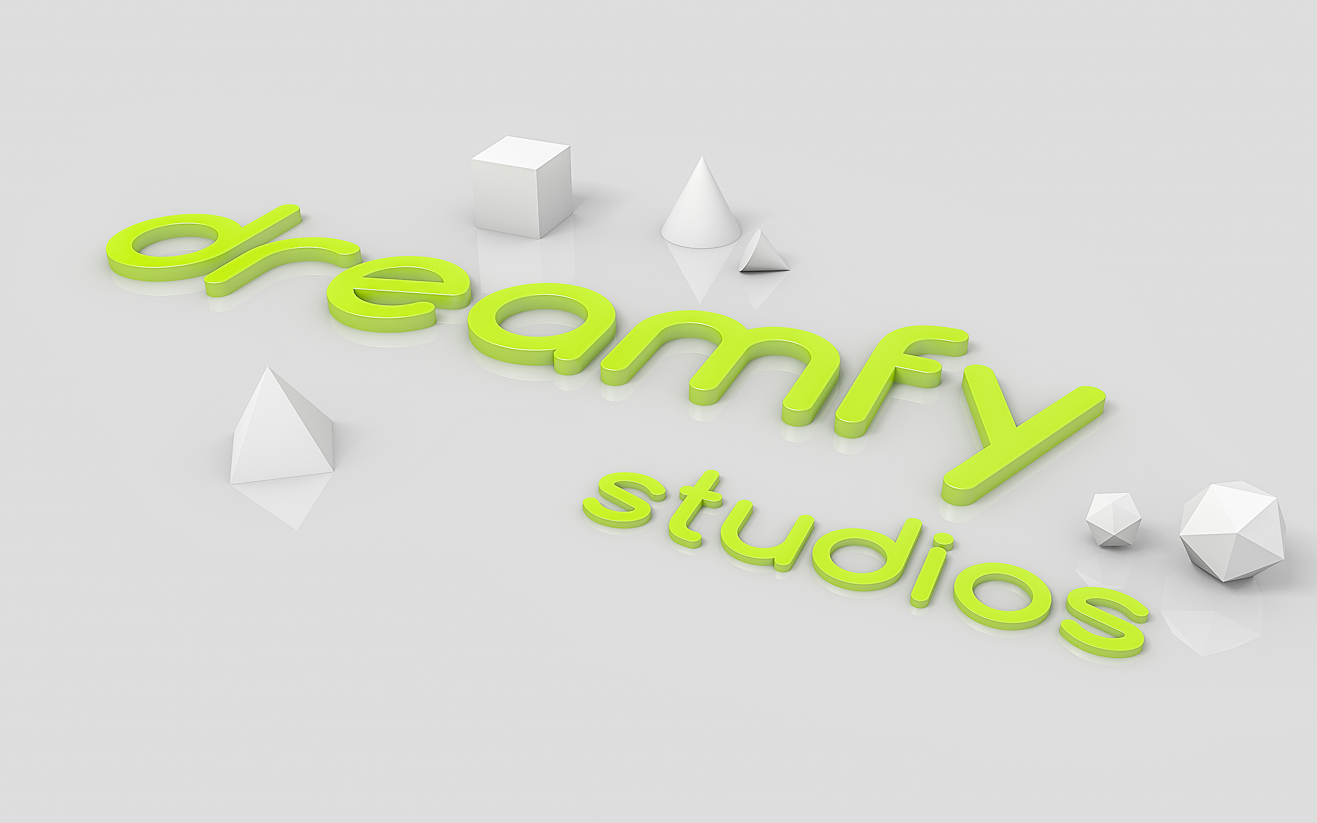 Studios+