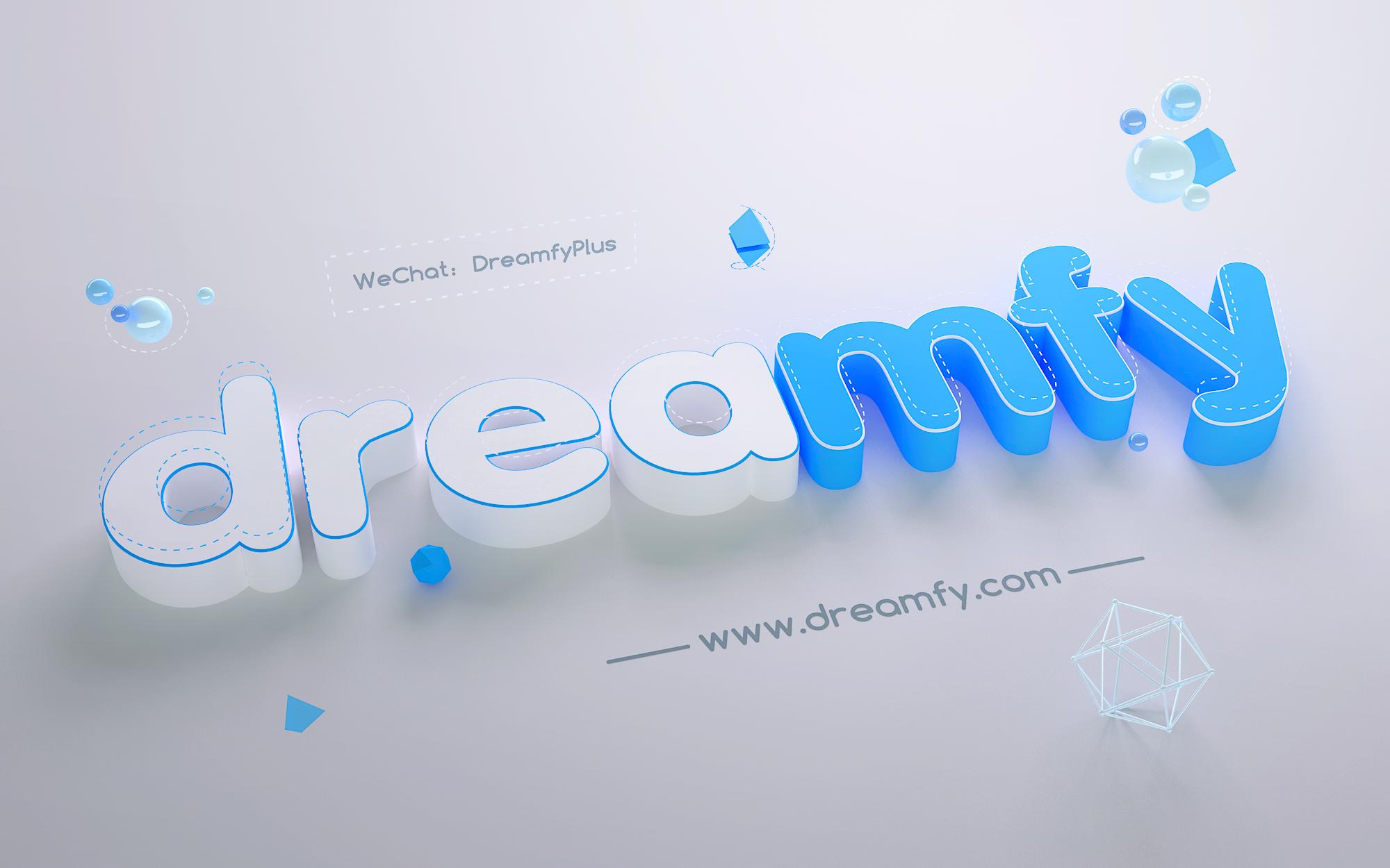 dreamfy 10th